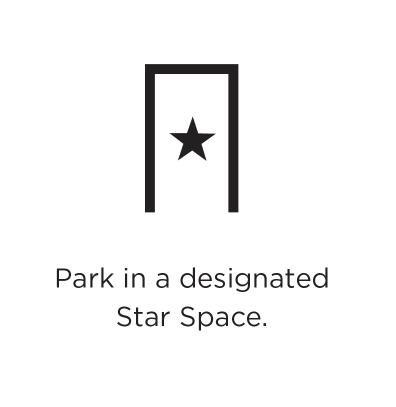 Star 1-100.jpg