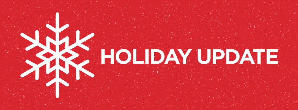 Holiday-Update-Banner (1).jpg