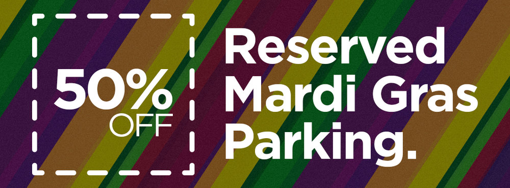 Mardi-Gras-Banner-1.jpg