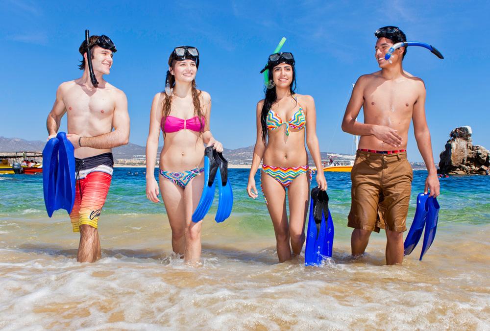 BAJAS-snorkelgear.jpg
