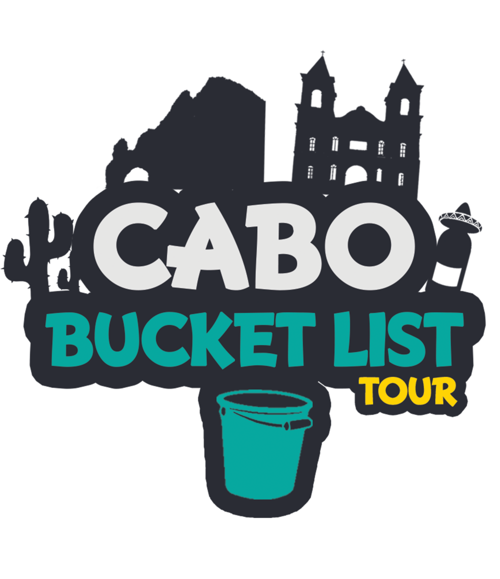 Logo Cabo Bucket List.png
