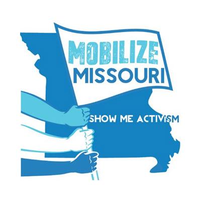 Mobilize MO