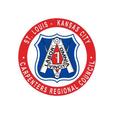Kansas City - St. Louis Carpenters Regional Council