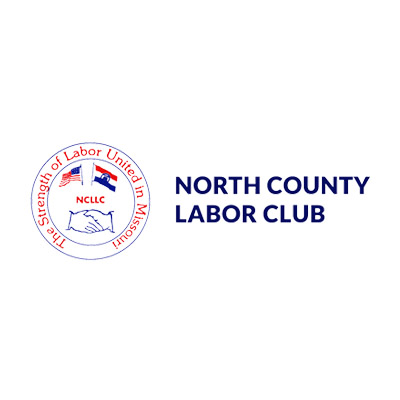 St. Louis North County Labor Club