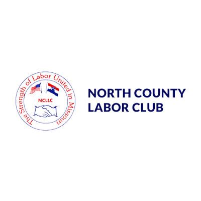 St. Louis North County Labor Club
