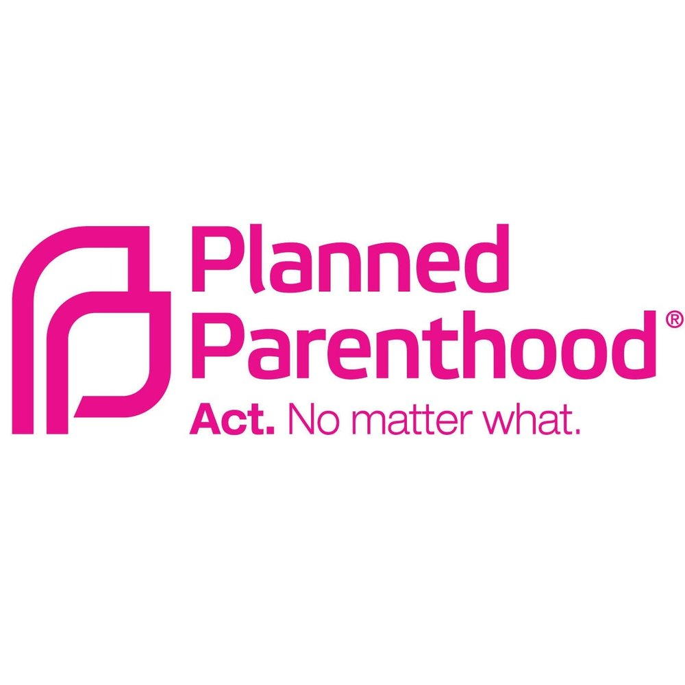 Advocates of Planned Parenthood of the St. Louis Region and Southwest Missouri