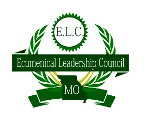 Ecumenical Leadership Council