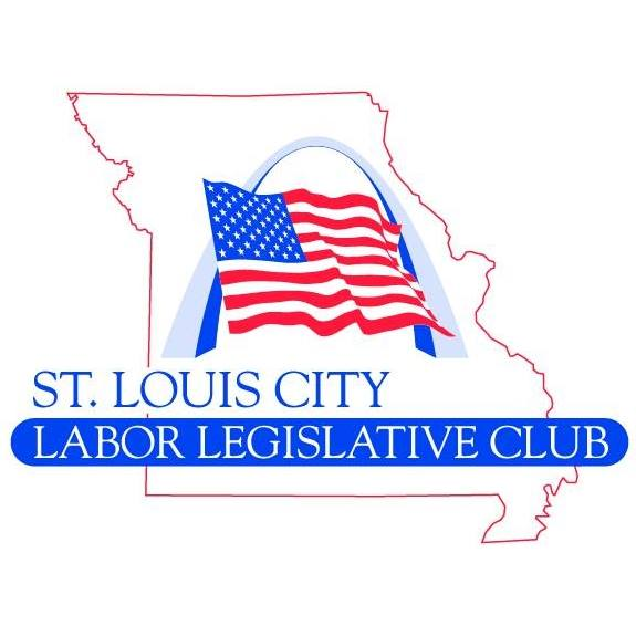 St. Louis City Labor Club