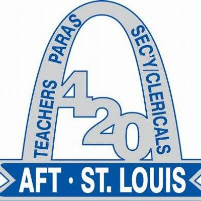 American Federation of Teachers - Local 420