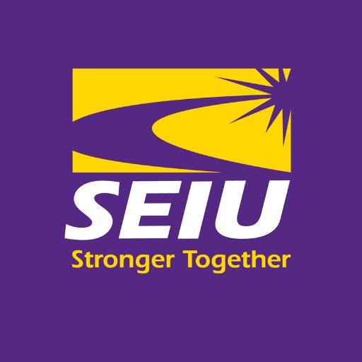 Service Employees International Union (SEIU) Missouri/Kansas State Council