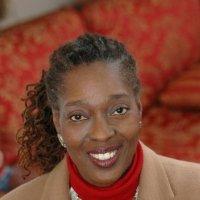 28th Ward Committeewoman Gail Farwell