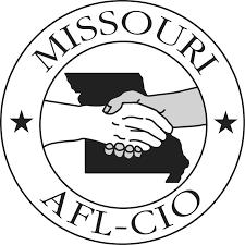 Missouri AFL-CIO