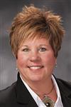 State Representative Gretchen Bangert