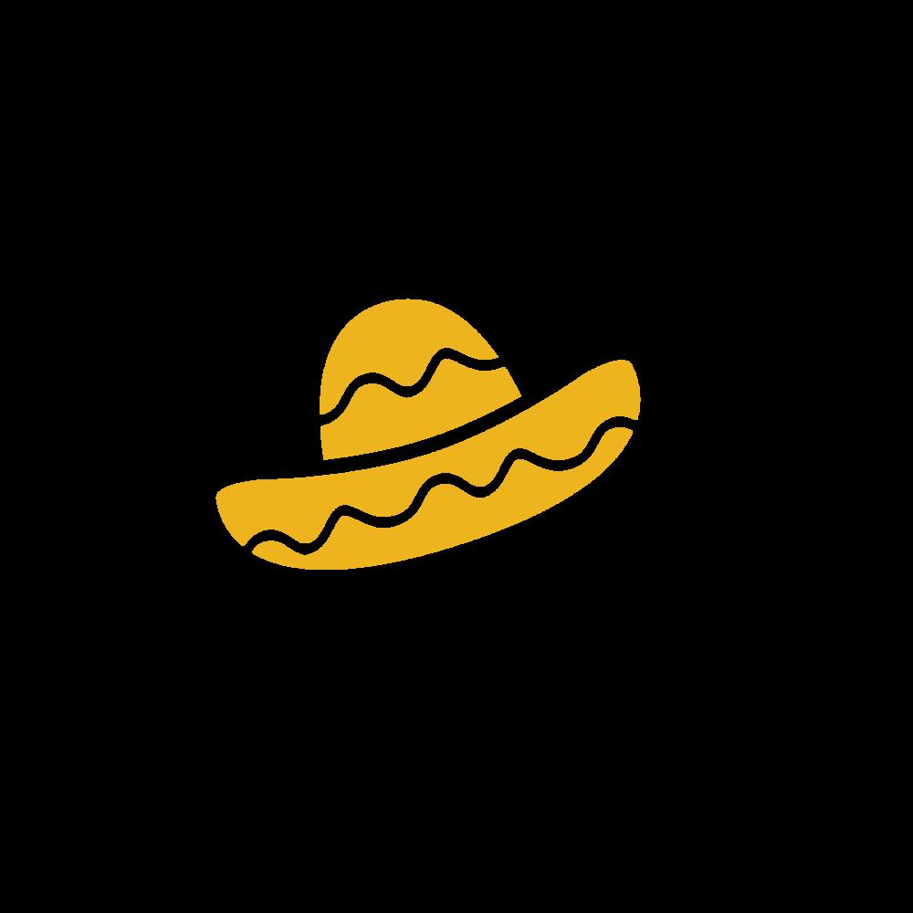 sombrero_yellow.png