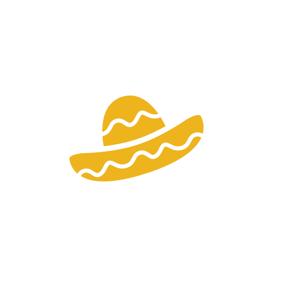 sombrero_yellow.png