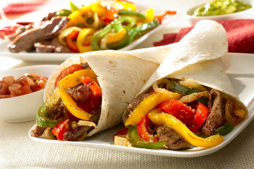 sizzling-steak-fajitas.jpg
