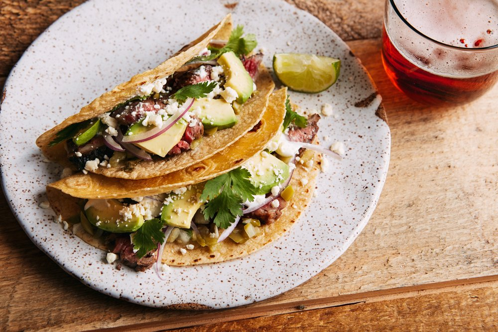 EP_03152016_Taco_Tuesday_UGC_Recipe.jpg