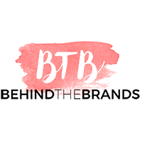 behind-the-brands-logo.png