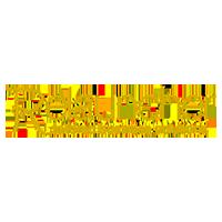 relauncher-logo.png
