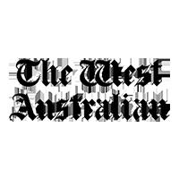 west-australian-logo.png
