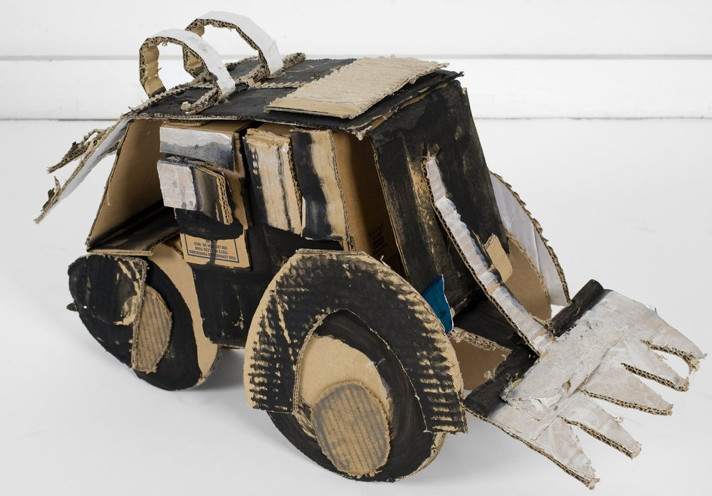 Cardboard Bertoletti Tractor.jpg