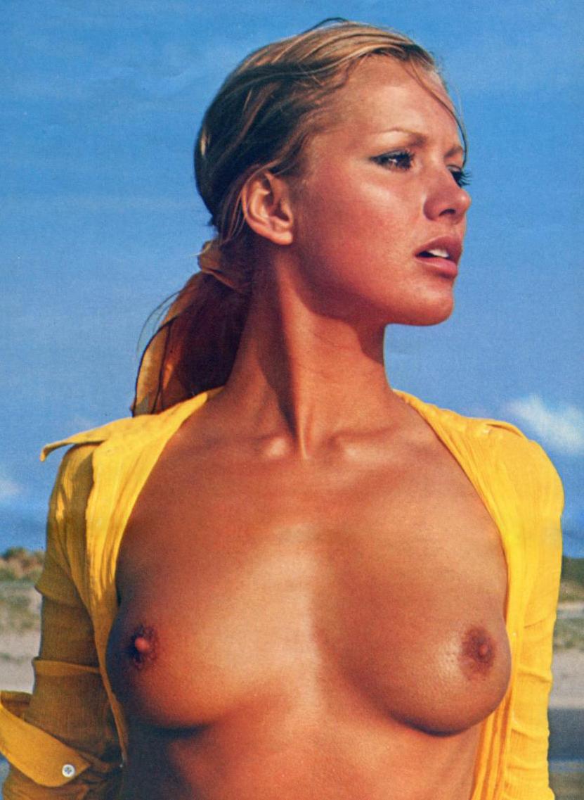 Claudie-Perrin-aka-claude-carrefour-gallery-magazine-1972.jpg
