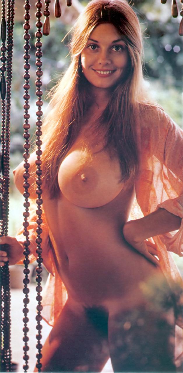 marilyn-lange-playboy-1975.jpg