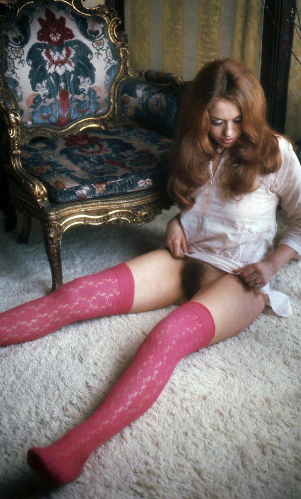 Marian-Maylam-Penthouse-Magazine-1972.jpg