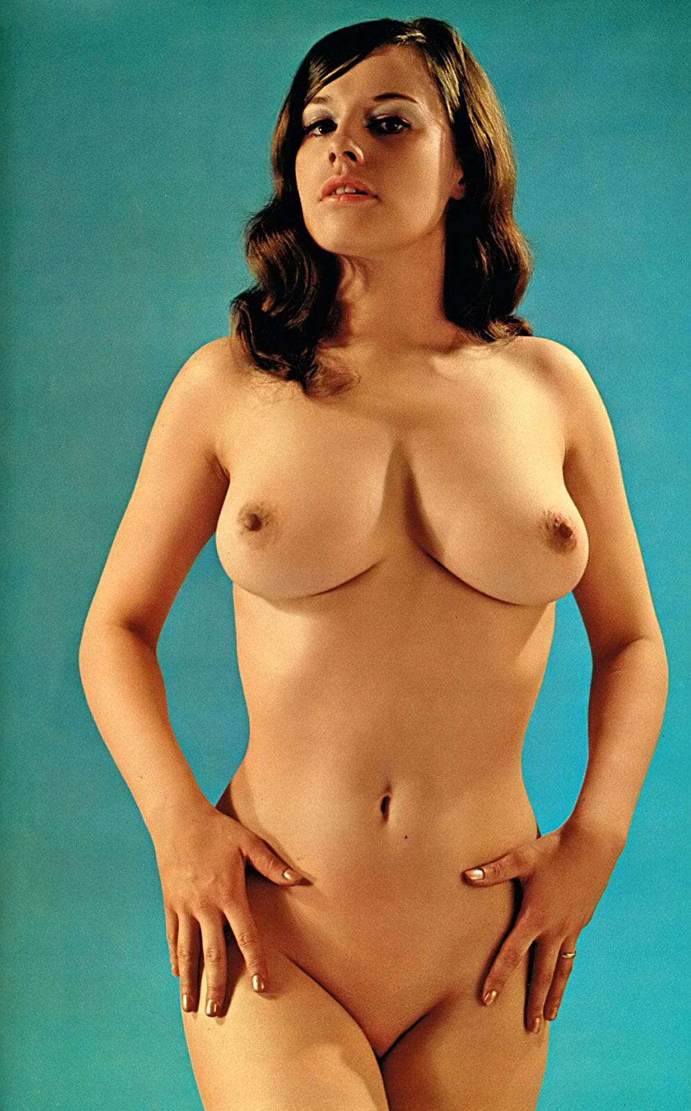 Sally-Dixon-Girl-Illustrated-1969.jpg