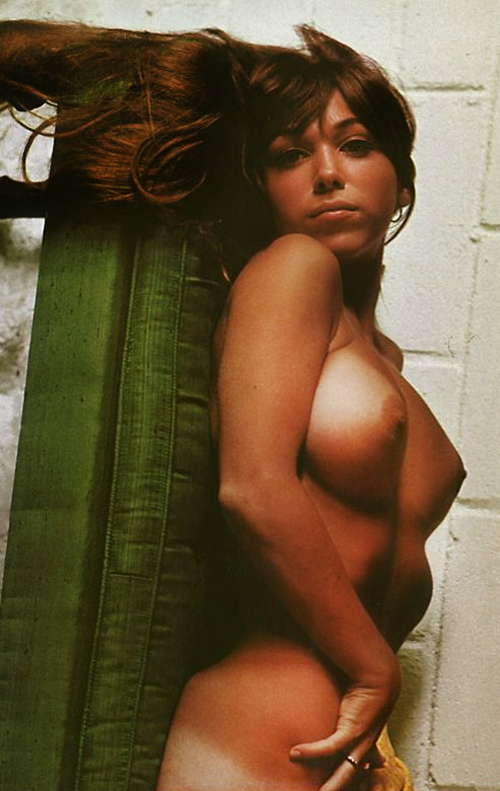 Debbie-Hooper-Playboy-Playmate-August-1969.jpg