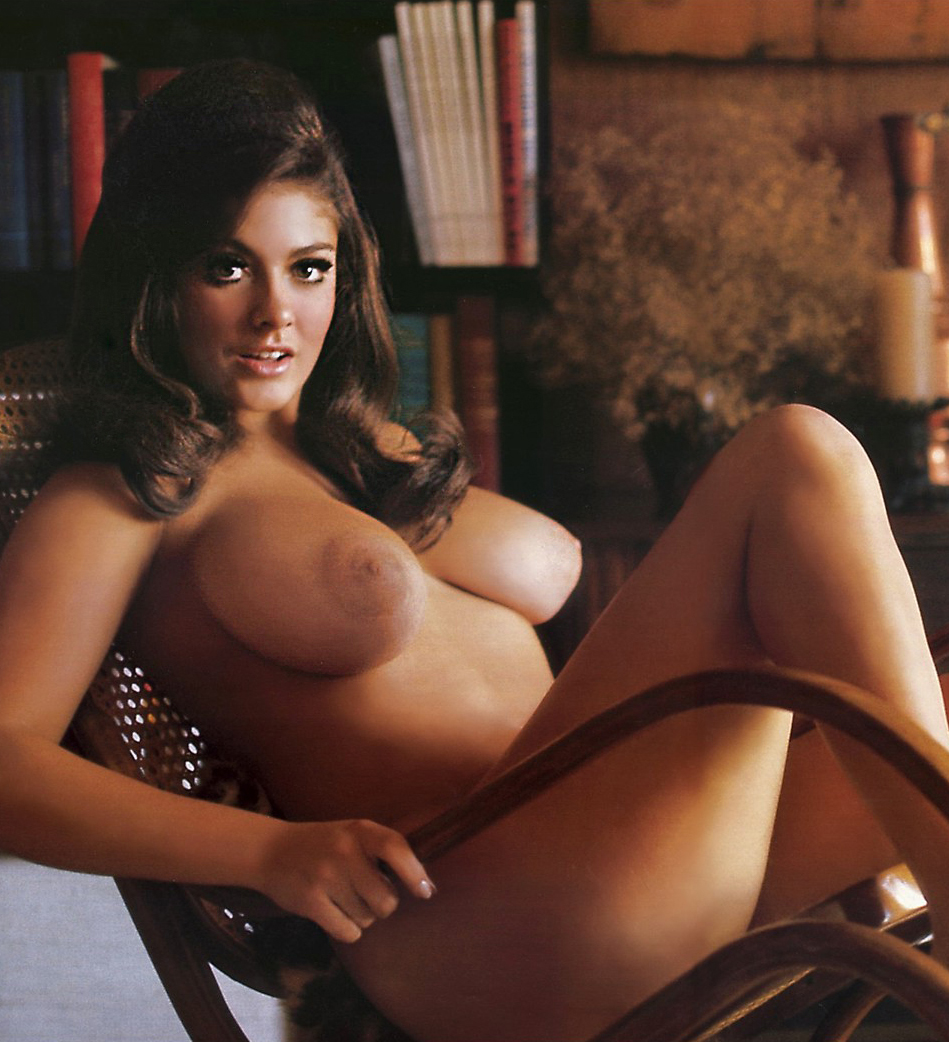 Boobs Cynthia Myers naked (57 photo) Leaked, Twitter, cleavage