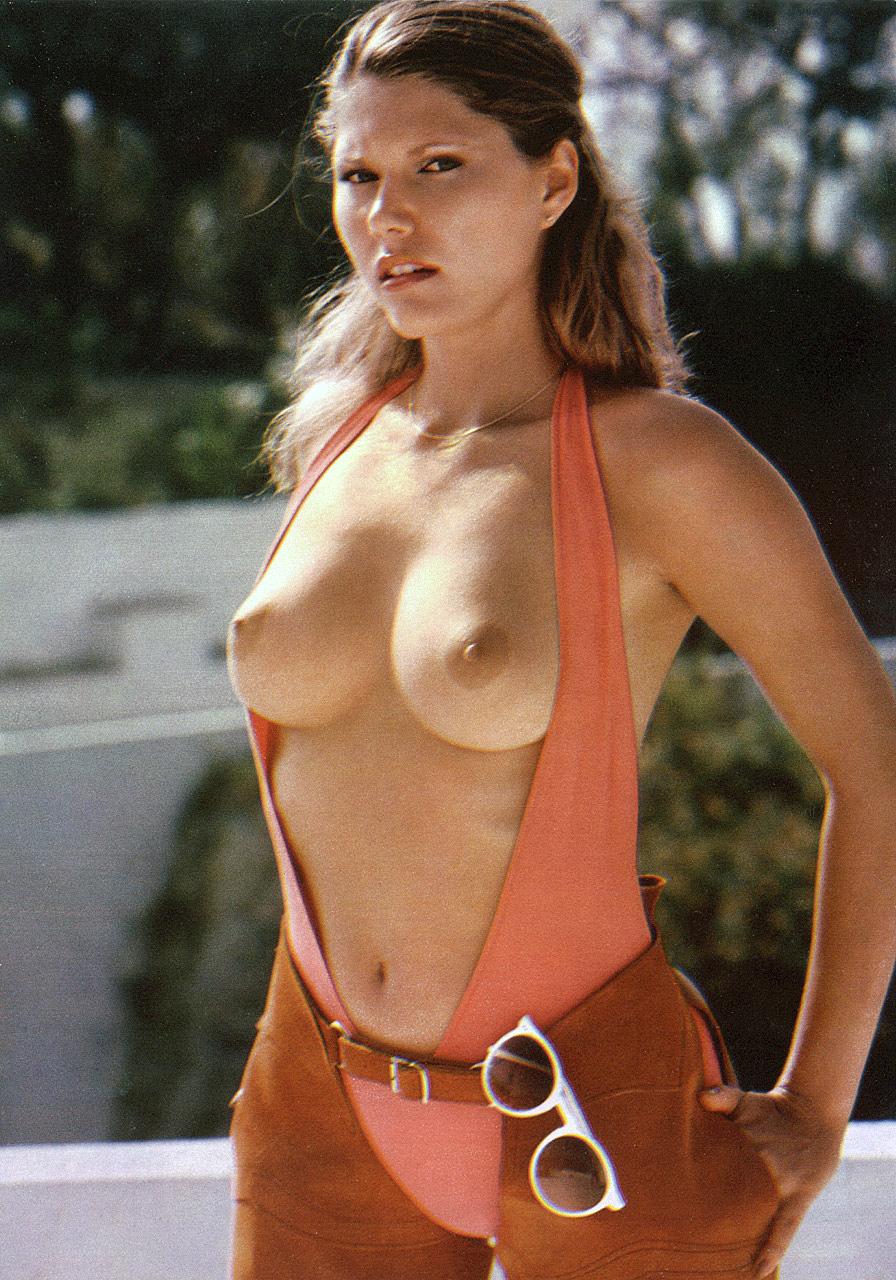 cheryl-ann-traxler-1980.jpg