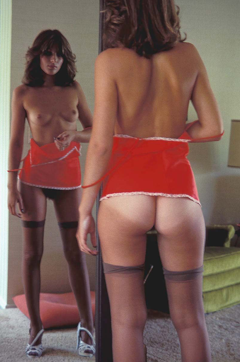 Julia-Edwards-Penthouse-Magazine-1978.jpg