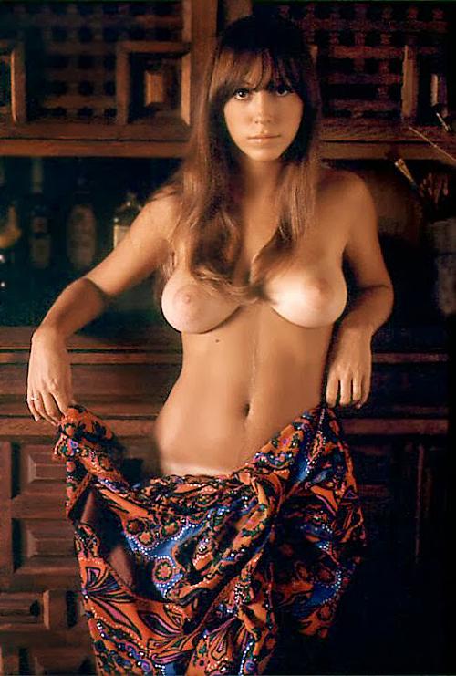debbie-hooper-playboy-magazine-1969.jpg