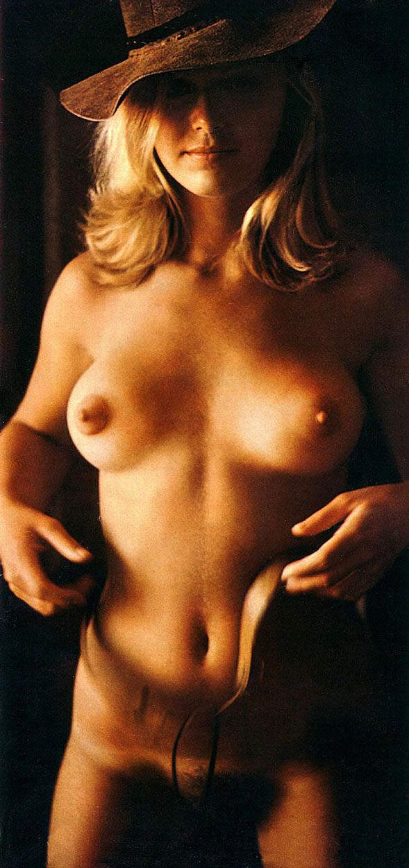 jean-manson-playboy-magazine-1974