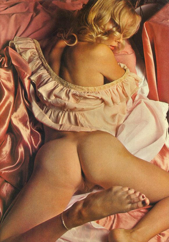 Alison-Club-Magazine-Clive-Mclean-1976