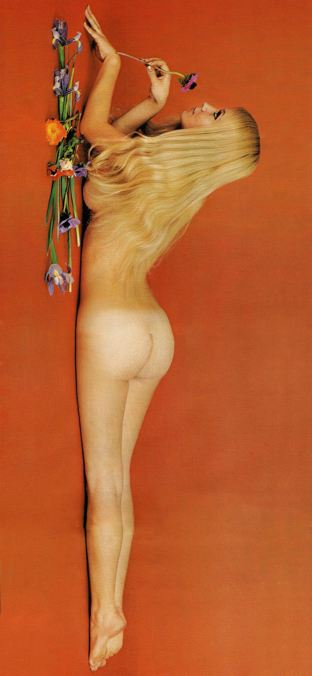 dorit-henke-1972