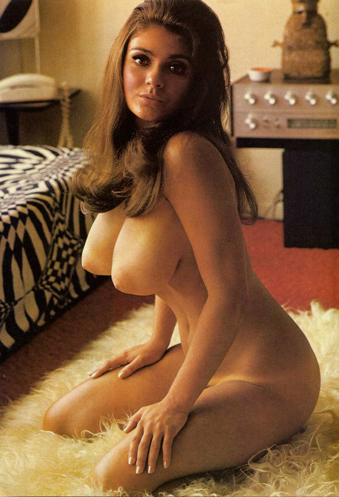Cynthia-Myers-Playboy-Magazine-1968