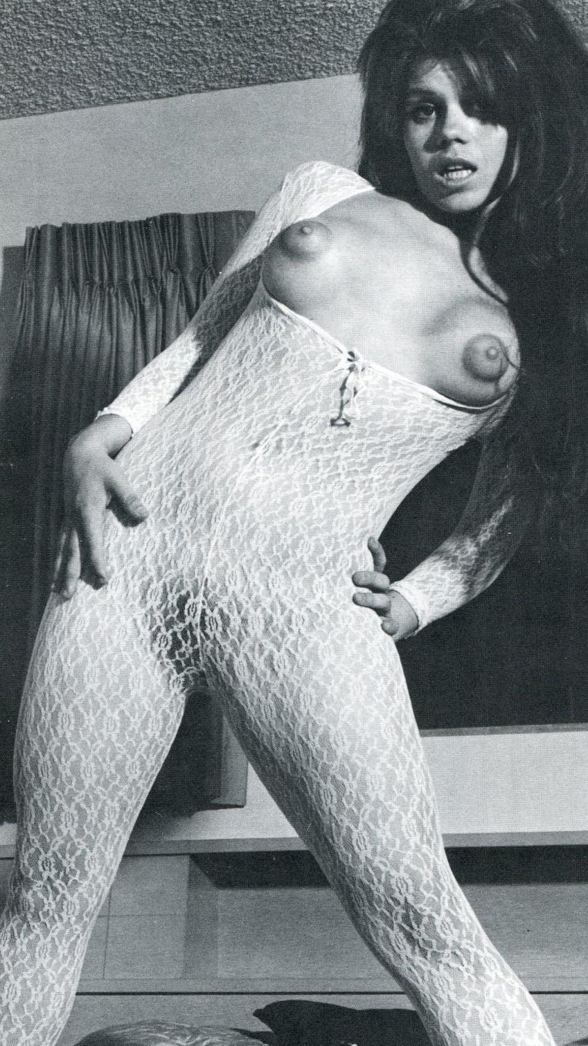 vintage-bodystocking