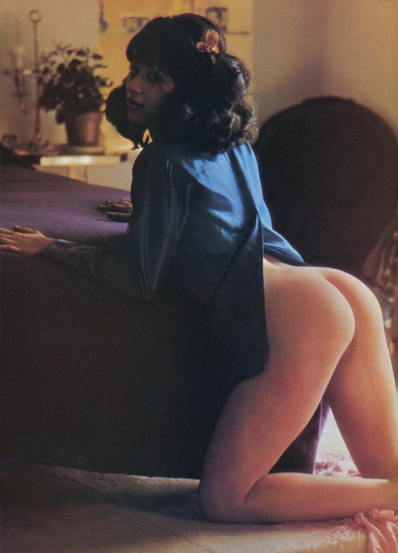 ava-cadell-club-magazine-1975