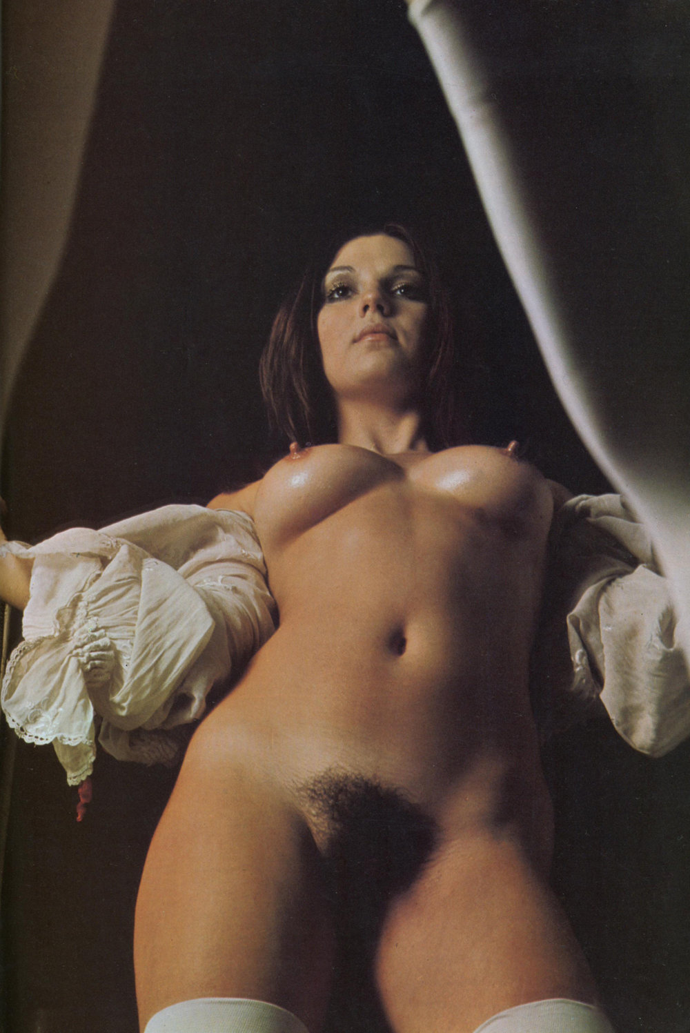 claire-by-amnon-bar-tur-club-magazine-1975
