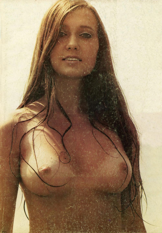 foto-magazine-1970