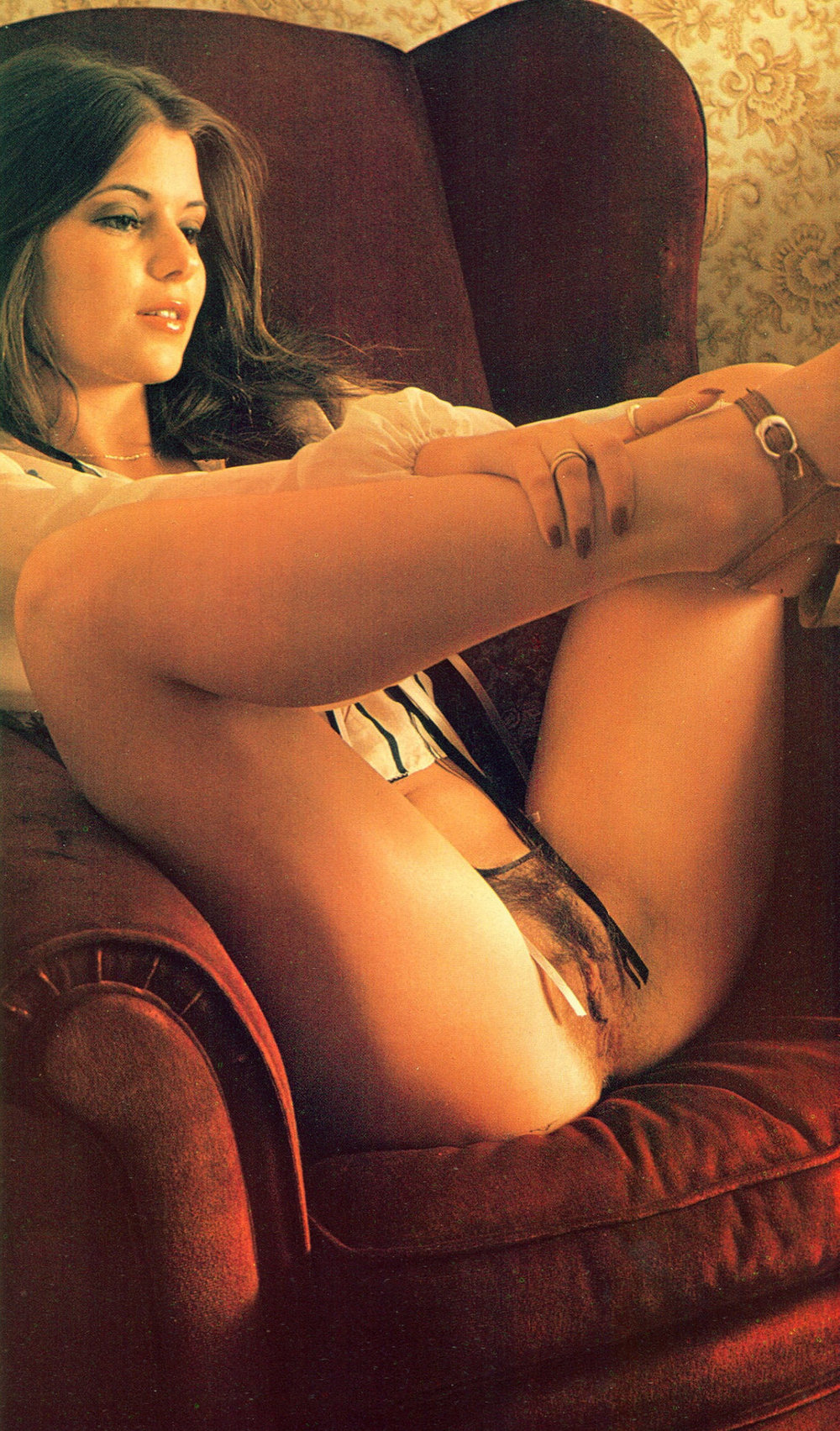 marguerite-turmacher-gallery-magazine-1976