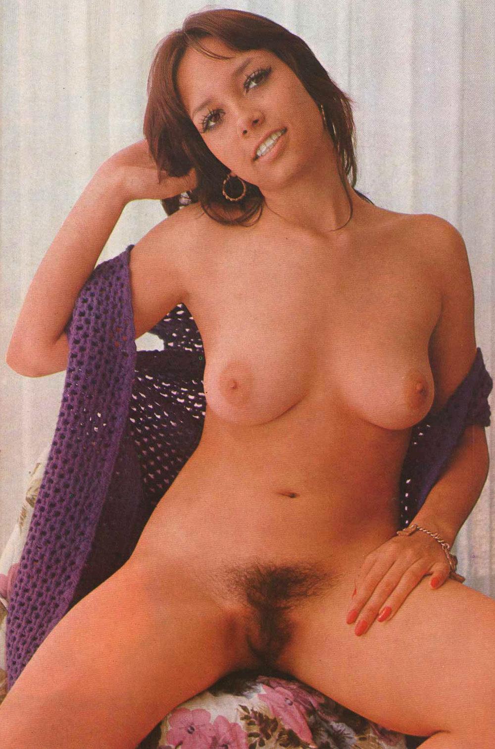 latina-pikant-magazine-1977