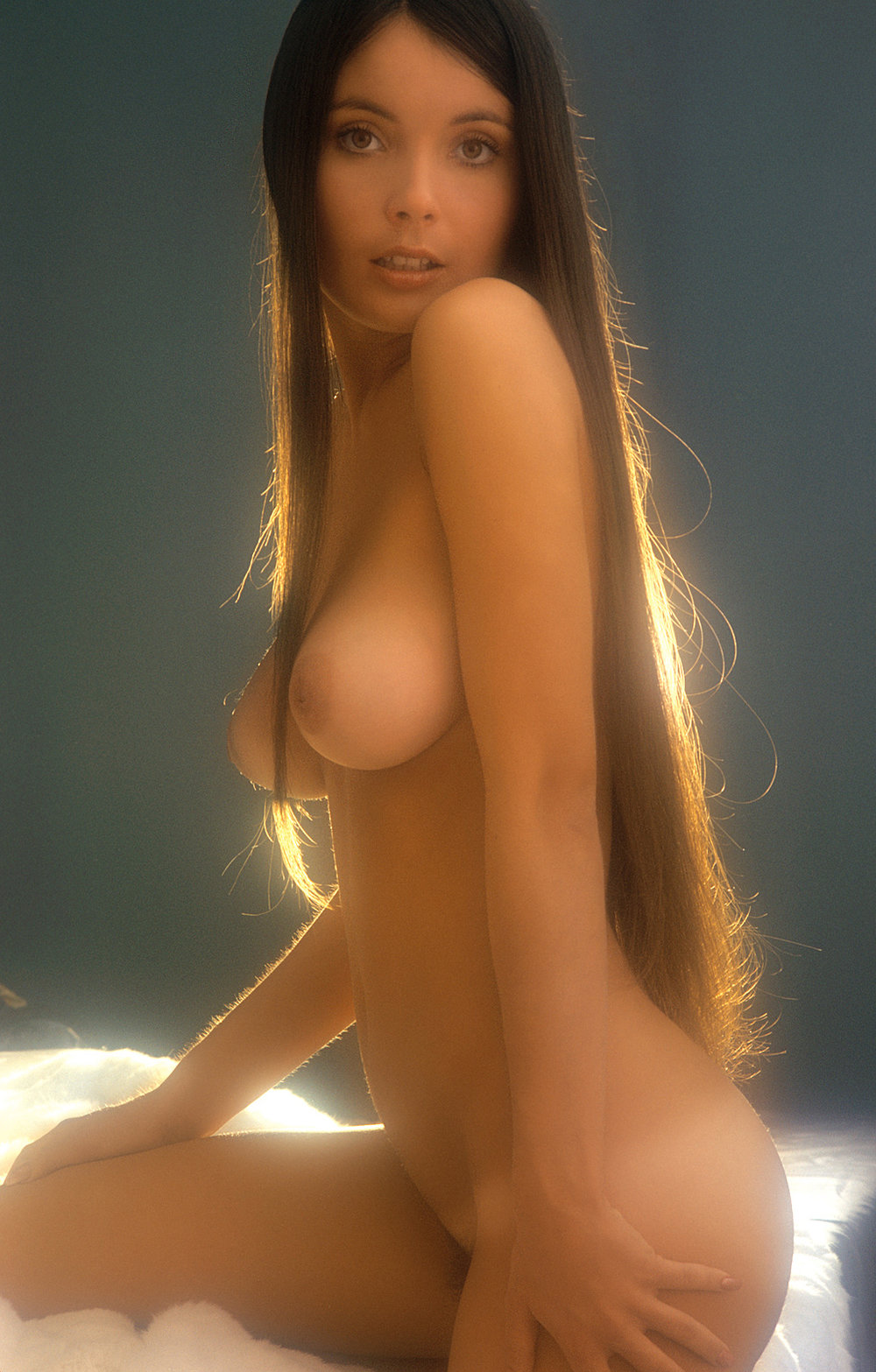 christine-maddox-playboy-magazine-1973