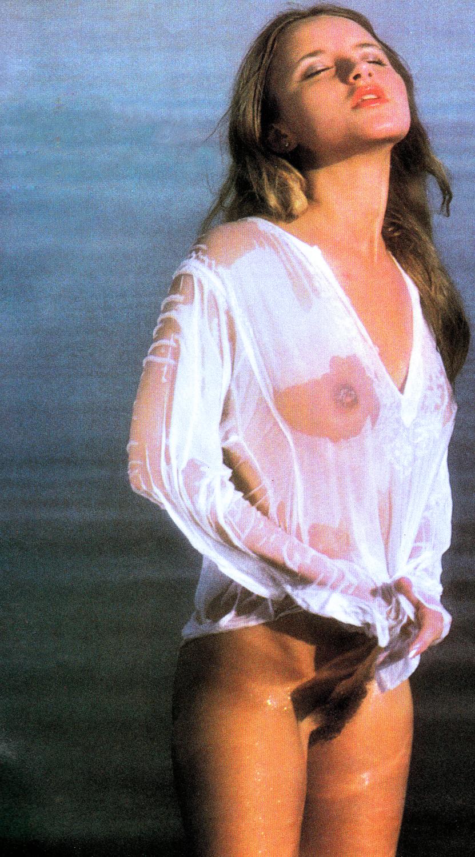 lynette-club-magazine-1978