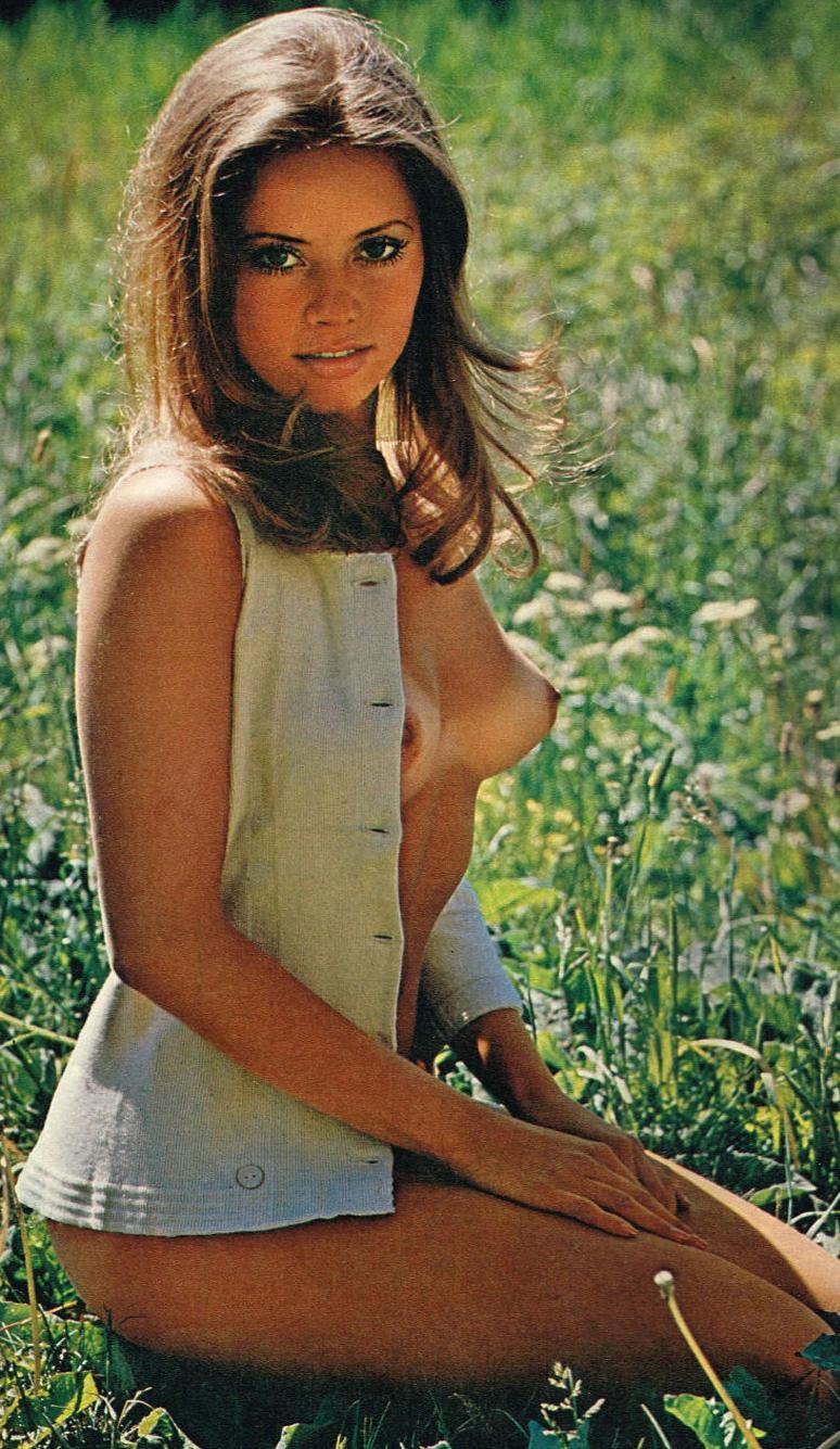 helena-ortenby-sexy-magazine-1972