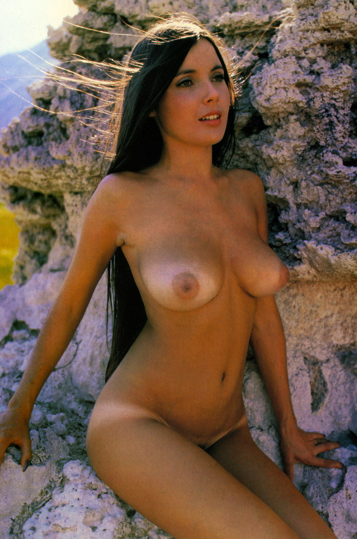 christine-maddox-mexican-playboy-magazine-1973