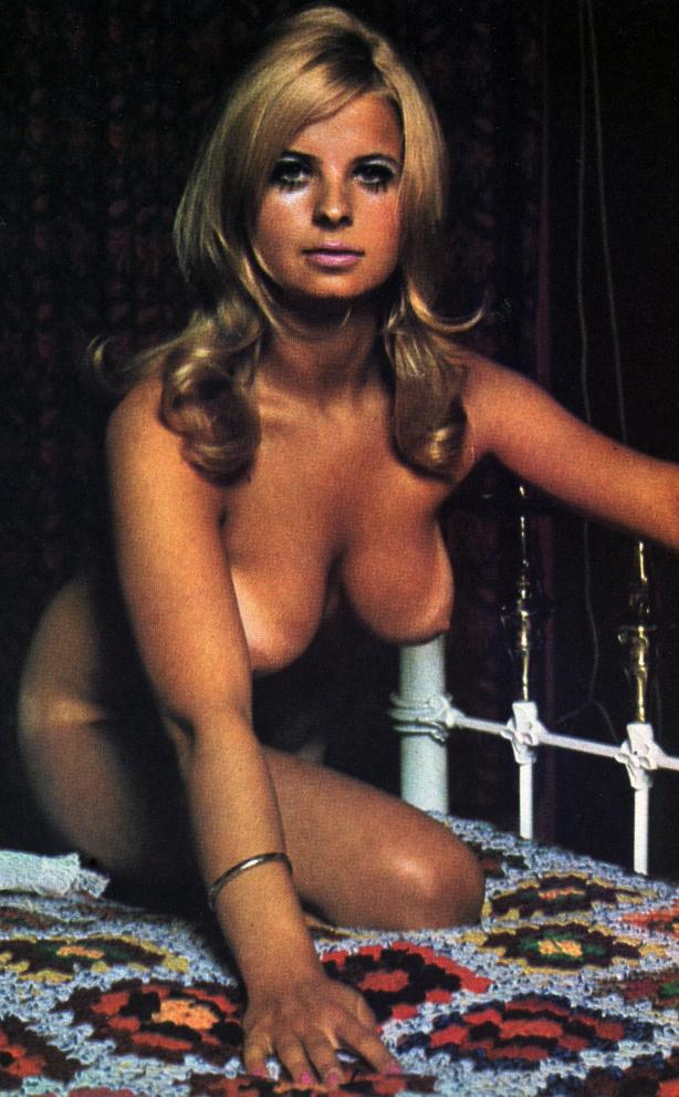 gail-hartley-mayfair-magazine-1970
