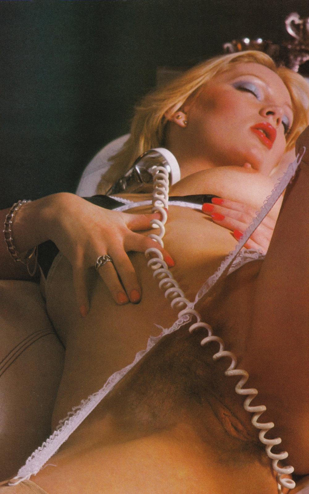 club-magazine-1978